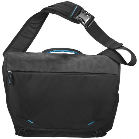 "Daytripper sling 15.4"" laptop messenger"