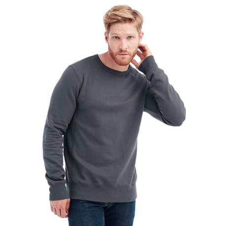 STEDMAN ACTIVE SWEATSHIRT