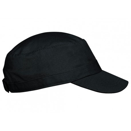 K-UP CUBA 3 PANEL CAP