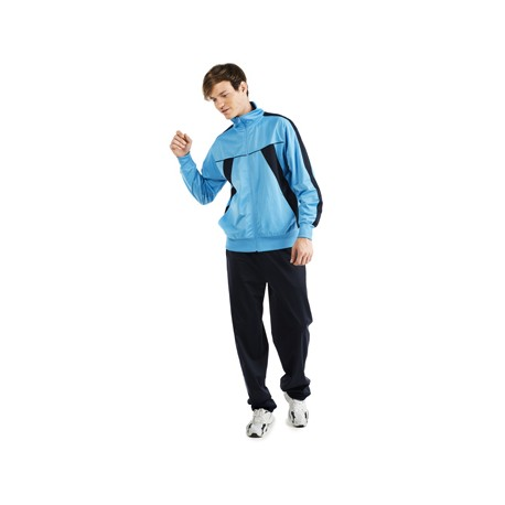 Tracksuit ROLY OLIMPO CHILD