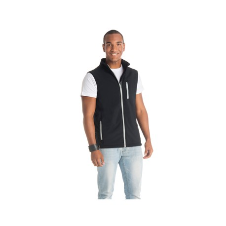 VEST ROLY NEVADA
