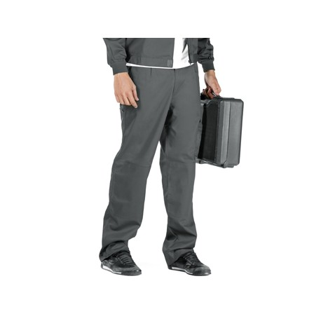 TROUSERS ROLY DAILY
