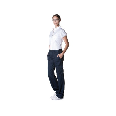 TROUSERS ROLY DAILY LADIES