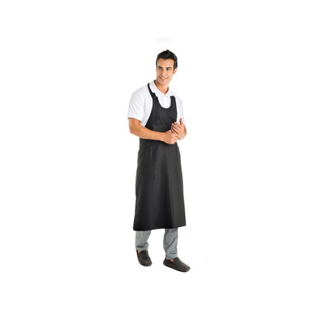 ROLY CHEF APRON