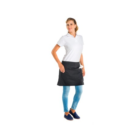 ROLY CLASSIC APRON