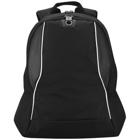 "RUCSAC LAPTOP 15.6"" STARK TECH"
