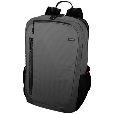 "ELLEVEN Lunar Lightweight 15.6"" laptop backpack"
