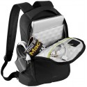 """Power Stretch 17"""" laptop backpack"""