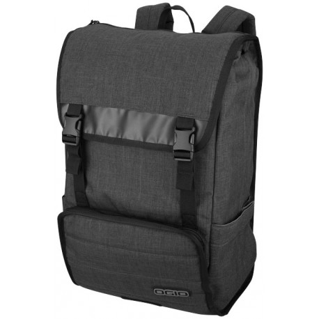 "OGIO APEX 17"" laptop backpack"