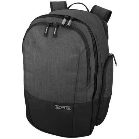 """RUCSAC LAPTOP 15"""" OGIO ROCKWELL"""