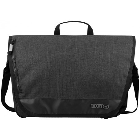 "OGIO SLY 13"" laptop messenger bag"