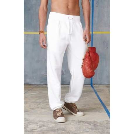 KARIBAN MEN'S JOG PANTS