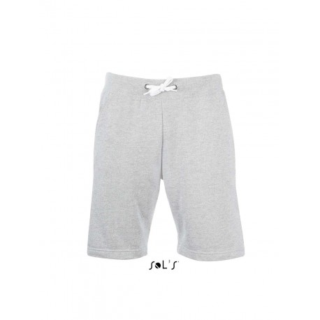 SOL'S JUNE MEN'S SHORTS