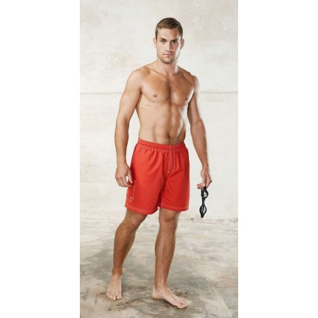 PROACT MEN'S SWIMSUIT
