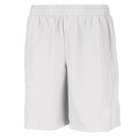 PROACT SPORTS SHORTS