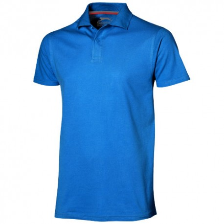 SLAZENGER Advantage short sleeve Polo