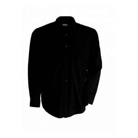 KARIBAN JOFFREY LONG SLEEVE SHIRT