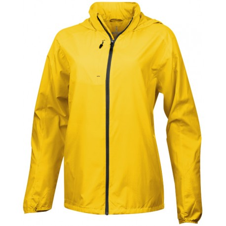 ELEVATE Flint lightweight jacket
