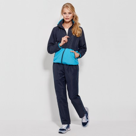Tracksuit Roly Minerva