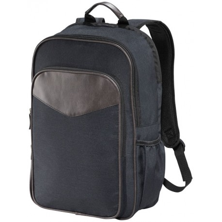 "The Capitol 15.6"" Laptop Backpack"