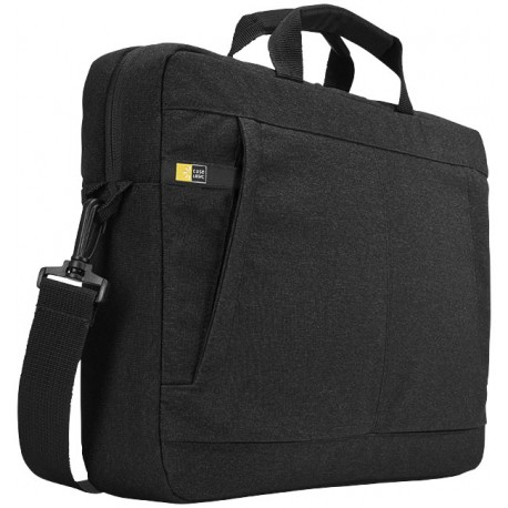 "Geanta laptop 15.6"" Case Logic Huxton"