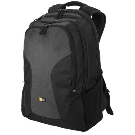 Rucsac laptop Case Logic InTransit 15.6""