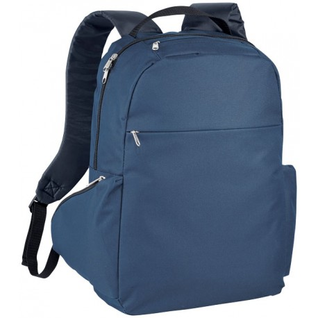 "The Slim 15.6"" Laptop Backpack"