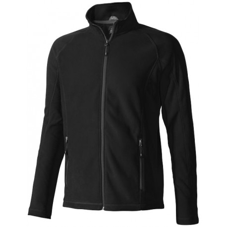 Elevate Rixford Polyfleece Full Zip