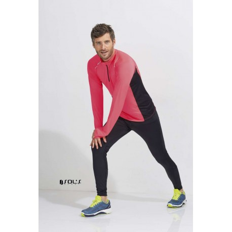 SOL'S LONDON MEN RUNNING TIGHTS