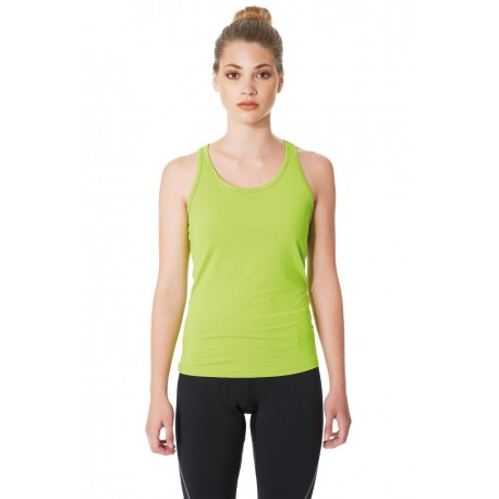 LADIES' FITNESS VEST