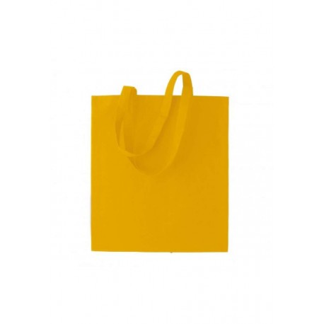 SHORT HANDLE SHOPPER