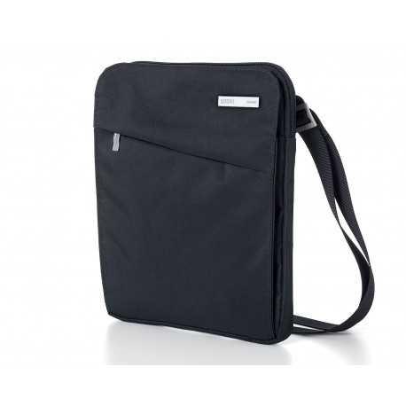 LEXON AIRLINE TABLET SHOULDER BAG