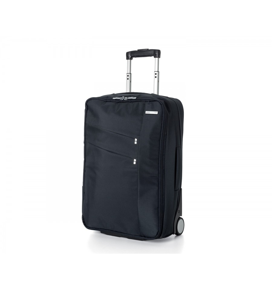 lexon airline cabin trolley simple clothing. Black Bedroom Furniture Sets. Home Design Ideas