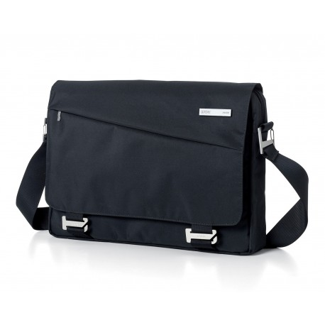 LEXON AIRLINE MESSENGER BAG
