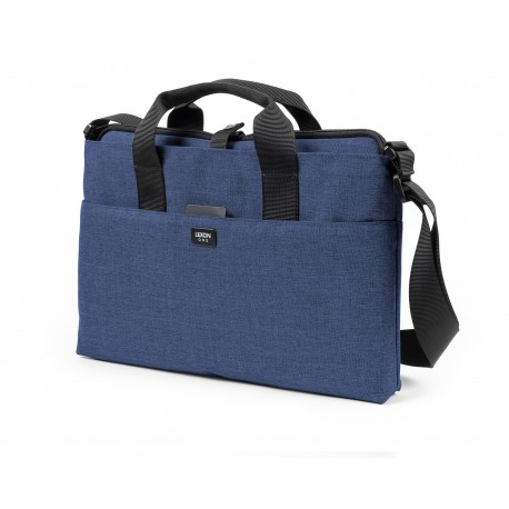 LEXON ONE 13'' DOCUMENT BAG
