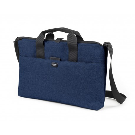 LEXON ONE 15'' DOCUMENT BAG