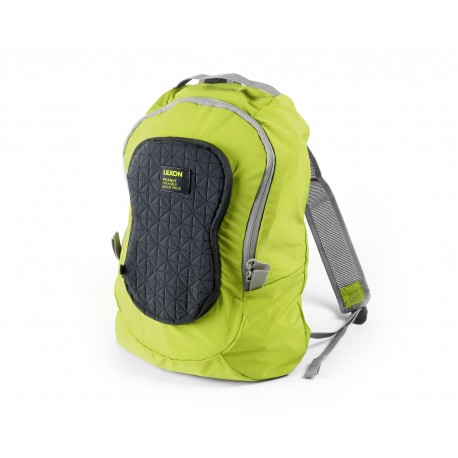 LEXON PEANUT BACK PACK