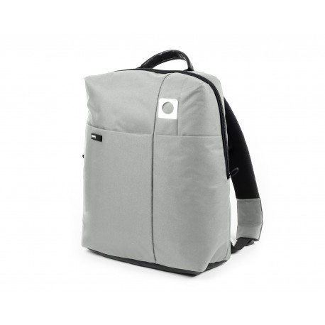 Rucsac laptop Lexon Apollo 14""