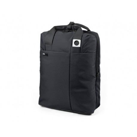 LEXON APOLLO - DOUBLE BACK PACK
