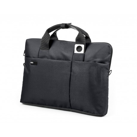 LEXON APOLLO SLIM DOCUMENT BAG