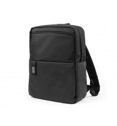 LEXON SPY - DOUBLE BACK PACK