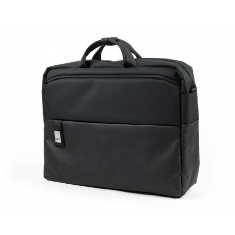 "LEXON SPY - 15"" DOCUMENT BAG"