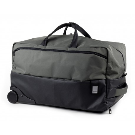 LEXON SPY - DUFFLE ON WHEELS
