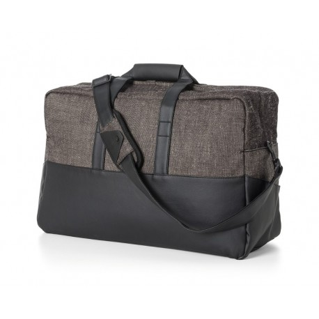 LEXON HOBO DUFFLE BAG