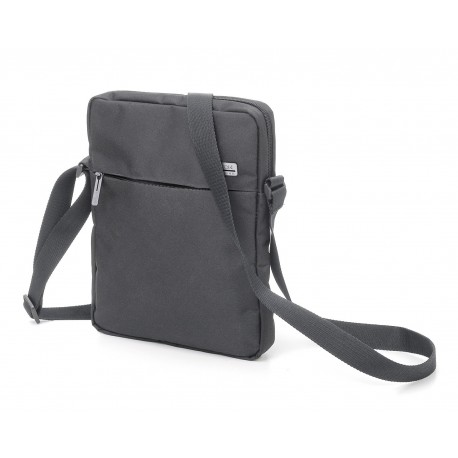 LEXON PREMIUM TABLET SHOULDER BAG