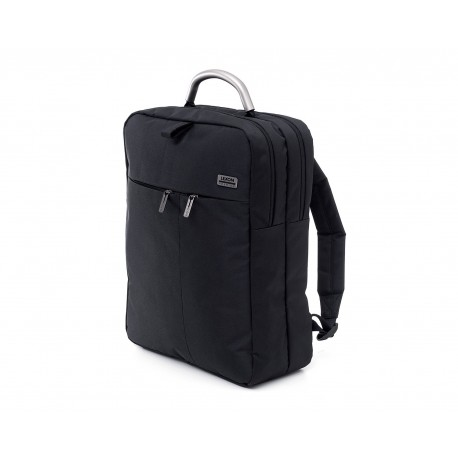 LEXON PREMIUM DOUBLE BACK PACK