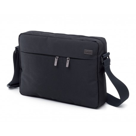 LEXON PREMIUM MESSENGER BAG