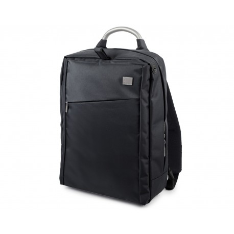 Rucsac laptop Lexon Airline 13""