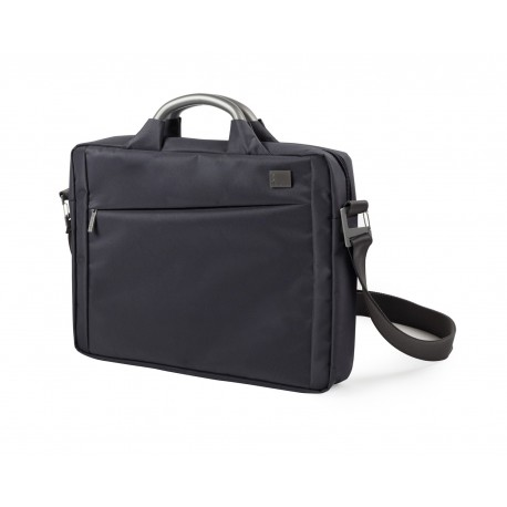 LEXON AIRLINE DOCUMENT BAG / LAPTOP