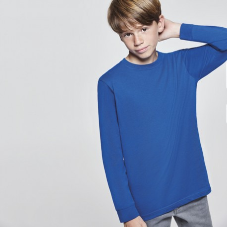 ROLY T-SHIRT POINTER child